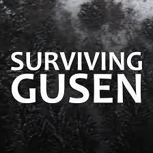 SURVIVING GUSEN